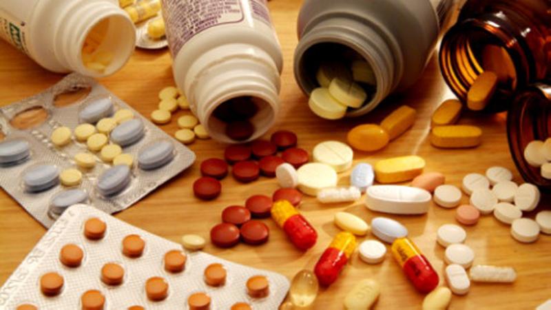 دراسة ''صادمة'' عن مضادات الاكتئاب
