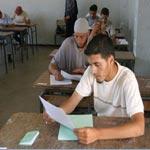 نقابة متفقدّي التعليم الثانوي تقرّر مقاطعة دروة المراقبة للباكالوريا