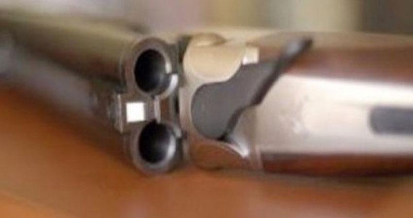 مدنين والمنستير :حجز بندقيتي صيد وخراطيش ممسوكة دون رخصة