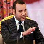 Le roi Mohamed VI a annoncé une réforme constitutionnelle globale !