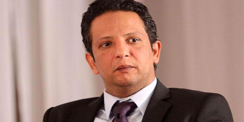 Municipalité de Tunis : Mehdi Rebaï traite de ''vendus'' les membres de la liste de l'Union Civile qui ont voté pour Ennahdha