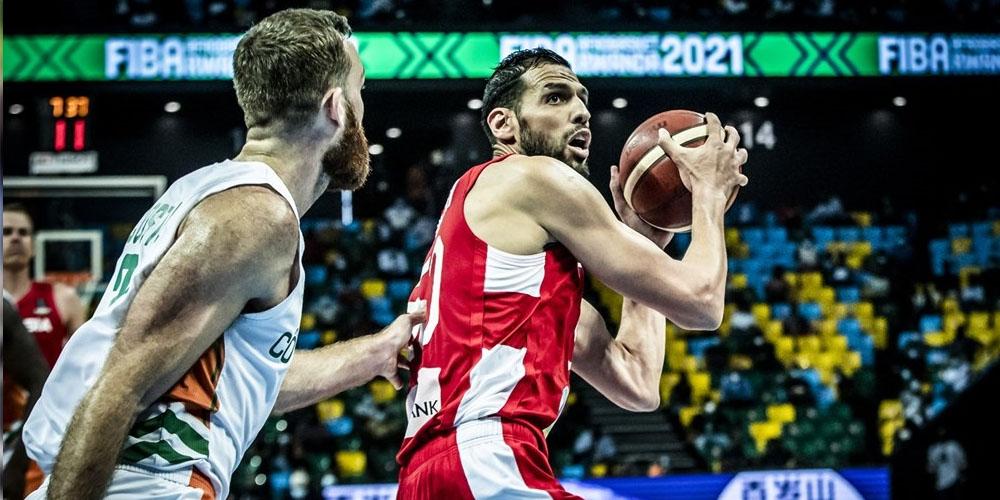 En vidéo : Tunisie championne d'Afrique de Basketball, les Américains sont impressionnés