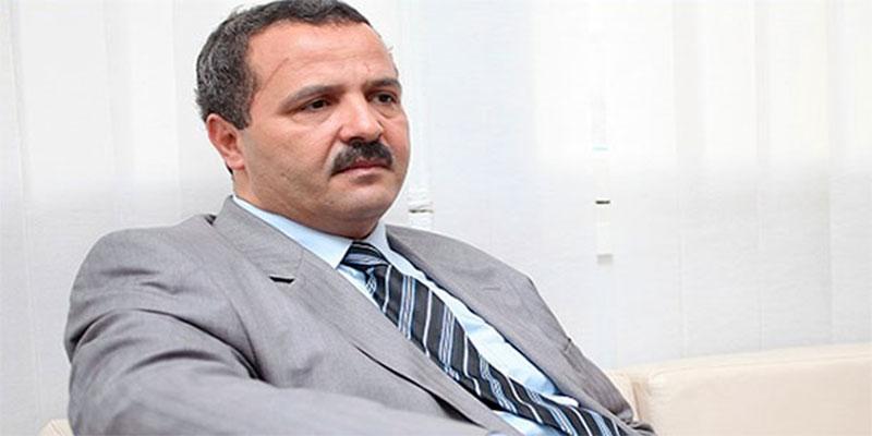 La composition du gouvernement sera annoncée avant l'expiration du délai constitutionnel, selon Mekki