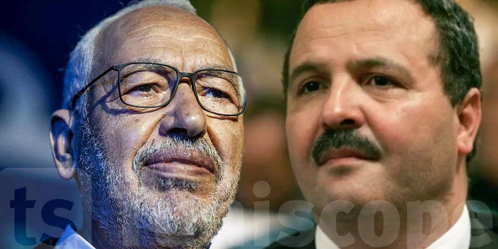 Abdellatif Mekki : ''Ennahdha ne gouverne pas''