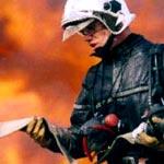 Un incendie dévore un foyer à la délégation de Meknassi