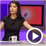 Bande annonce de Meli Melek la nouvelle émission économique sur Hannibal Tv