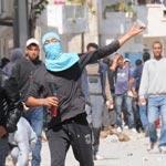 Affaire Cité El Mellaha : Libération de 5 personnes