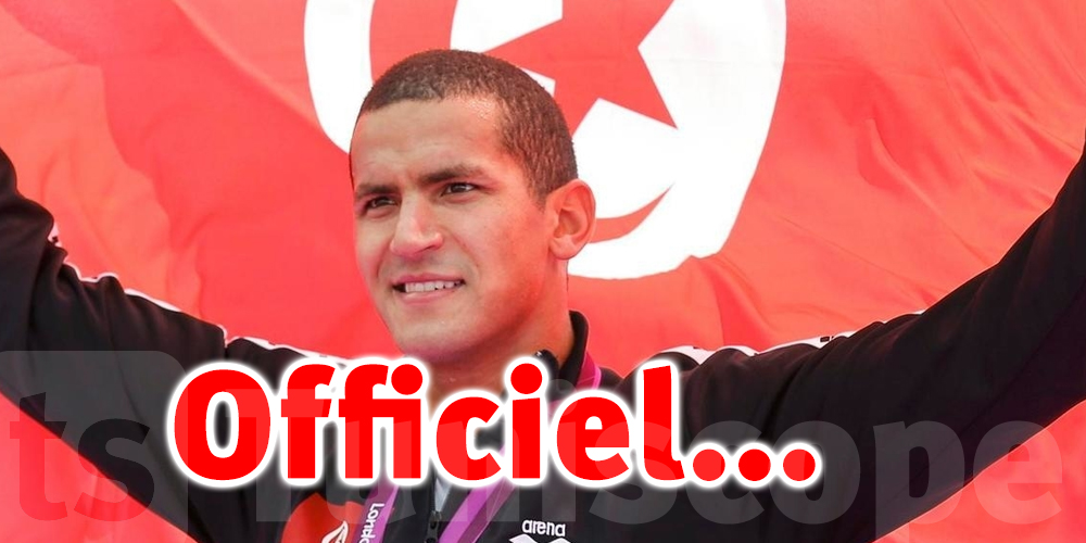 Tunisie : Oussema Mellouli devant la justice