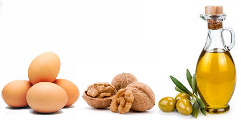 Pour améliorer votre mémoire, pensez à ces trois aliments