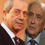 Ahmed Mestiri : 'Je prendrais Mohamed Ennaceur comme vice-chef du Gouvernement'
