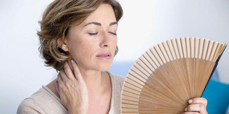 Des médecins proposent de retarder les symptômes de la ménopause de 20 ans