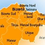 Menzel Bourguiba: Un Coordinateur d'Ennahdha se mobilise pour lever un sit-in à l'usine de fonte