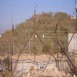 تحويل الحدود الجزائرية التونسية إلى مناطق عسكرية يحجر التنقل عبرها