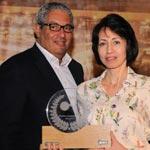 Le Laboratoire de ''procréation médicalement assistée'' de l'Hôpital Aziza Othmana gagne le prix ''Merck Serono 2013'' de la recherche scientifique