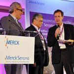 La Tunisie récompensée lors des ' Rencontres Scientifiques Maghrébine Merck Serono'