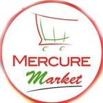 Mercure Market Sousse ouvre ses portes