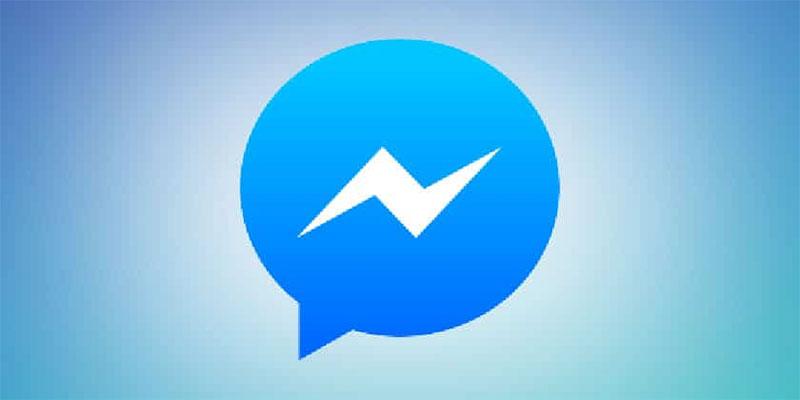 كيف تقرأ رسائل ''فيسبوك مسنجر '' سرا دون إعلام المرسل