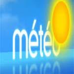 طقس اليوم: الحرارة في ارتفاع وتتراوح بين 33 و37 درجة