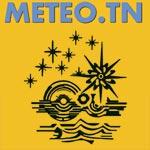 Flash Météo : 38 degrés le Lundi 08 août 2011 à Tunis