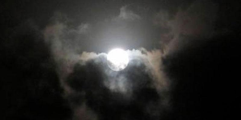 Températures entre 3 et 7 °C cette nuit sur les hauteurs et entre 8 et 12°C ailleurs