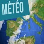 التوقعات الجوّية لليوم الأربعاء:ارتفاع طفيف في درجات الحرارة