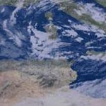 Météo : Temps nuageux avec pluies orageuses sur la plupart des régions