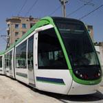 Tunis-Marine/Place Barcelone: pas de métro samedi et dimanche de 9h00 à 18h00