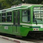 Perturbations sur les lignes 1 et 6 du métro pour travaux