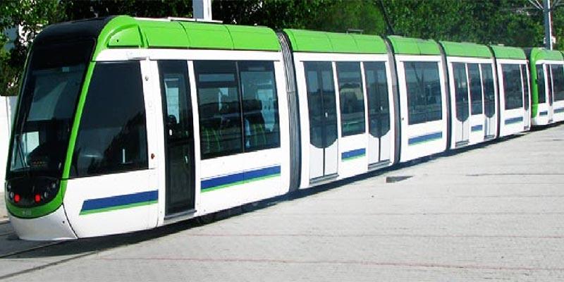 Renforcement sécuritaire dans les trains et métros