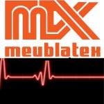 Mort d'un employé de Meublatex d'un arrêt cardiaque suite à son licenciement