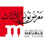 Report du Salon du Meuble de Tunis 2011