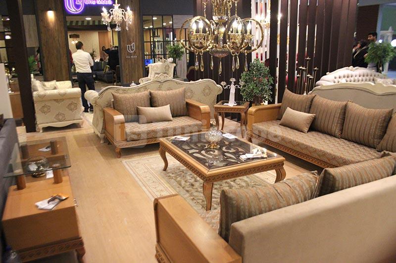le salon du meuble 2018