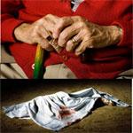 Sousse : Condamnation à la peine capitale d'une dame pour meurtre