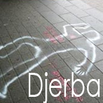 Djerba : Un français retrouvé mort à Djerba