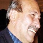 المنصف المزغني:المرزوقي ترشّح للرئاسة لينزع عنه نعت« المؤقت »