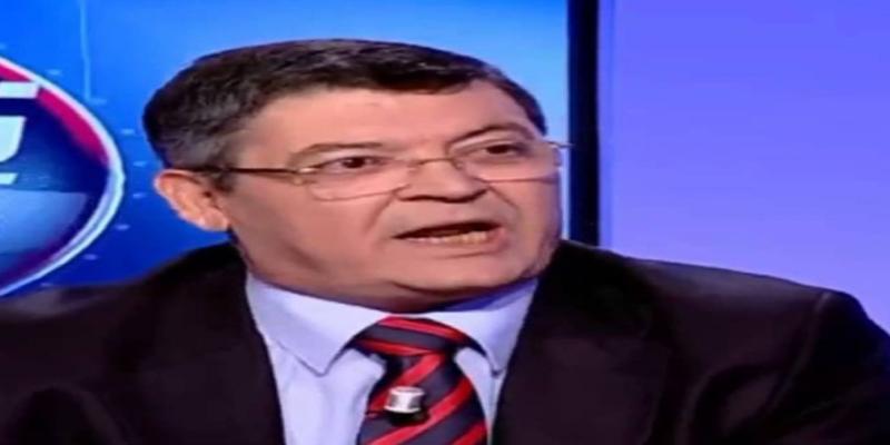 بالفيديو:أحمد المغيربي عبر الهاتف : أنا لا باس عليا