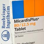 Hypertension : Boehringer Ingelheim lancent un nouveau traitement pour la menace silencieuse