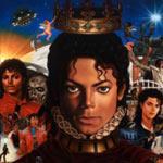 Michael Jackson sera parmi nous dans un mois