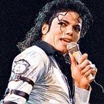مايكل جاكسون يصدر ألبوما جديدا.. من العالم الآخر