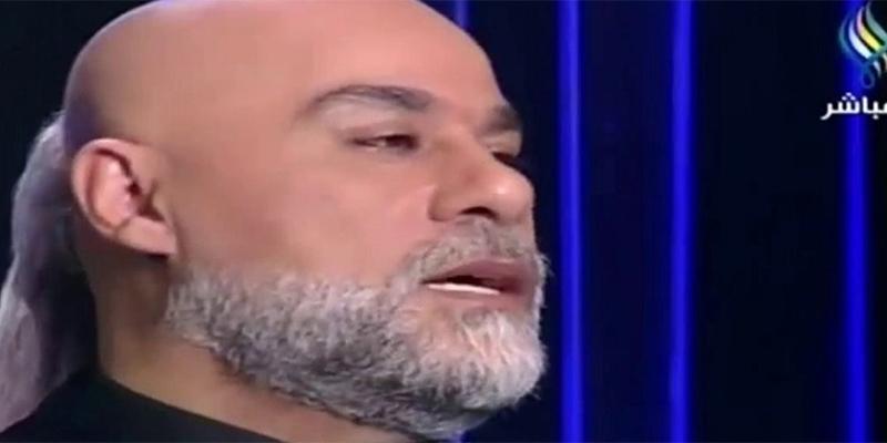 منجّم شهير يتسبّب بأزمة في حكومة بشار الأسد
