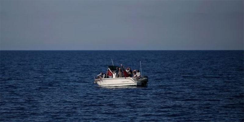 Le FTDES appelle à un plan de travail commun sur les migrants décédés en Tunisie
