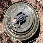 Explosion d'une mine à Chambi, le ministère de Défense dément