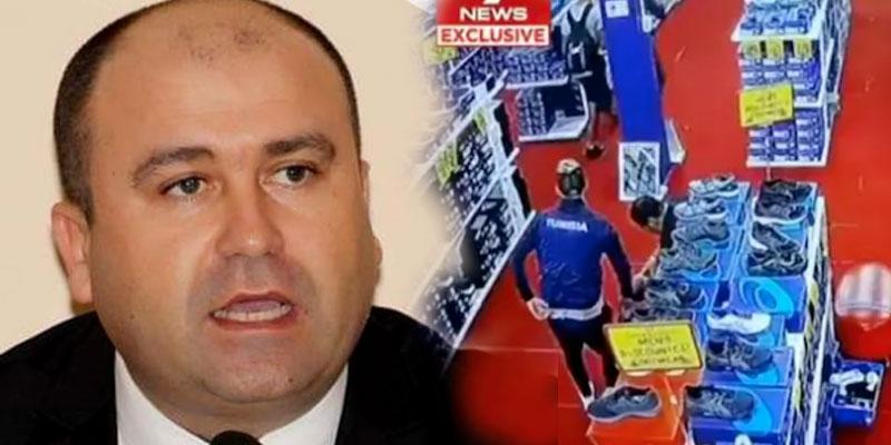 Le président de la fédération de Mini Foot démissionne