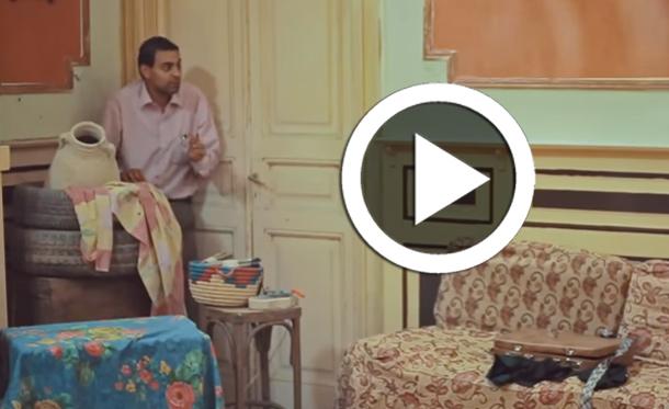 En vidéo : Un enseignant terrorisé dans 'Mini Daesh'