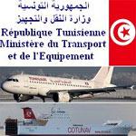 Le ministère du Transport et de l'Equipement débarque sur Facebook
