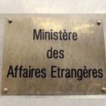 Demain : Brahim Kassas et les Tunisiens revenus d'Irak en manifestation devant l'Assemblée