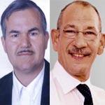 Remaniement ministériel : Dimassi, Ben Salem, Maatar, Abid et Chakhari dans la ligne de mire