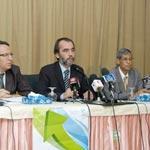 Ministre de la Formation professionnelle et de l'Emploi : Plus de 34 mille recrutements dans le secteur public d'ici fin 2011