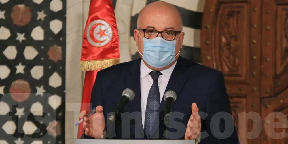 كورونا : وزارة الصحة تعلن عن خبر جيد