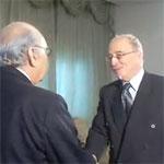 M.Mouldi Kefi : Nouveau Ministre des Affaires Etrangères